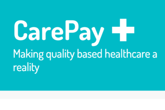 Care Pay