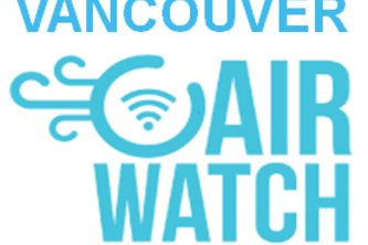 Vancouver Airwatch