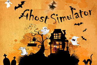 Ghost Simulator