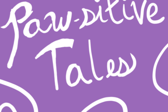 Pawsitive Tales