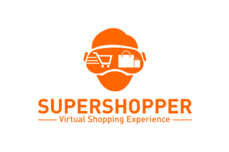 SuperShopper