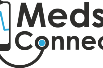 MedsConnect Voice Activated Diabetes Companion