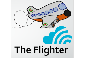 The Flighter