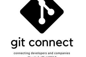 git connect