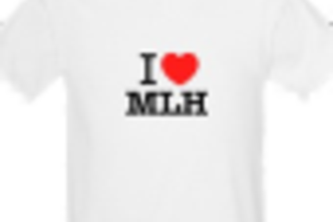 How Many T-Shirts Do MLH Need? (.com)