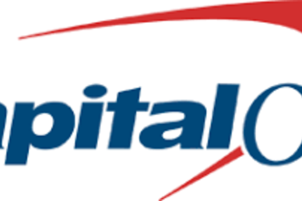 Capital One Budgeting App