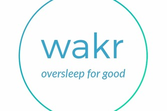 Wakr, oversleep for good