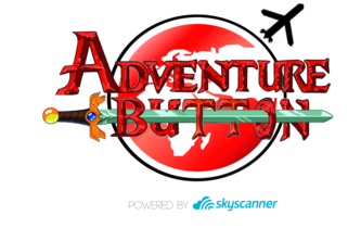 Adventure Button