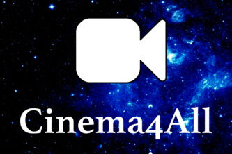 Cinema4All