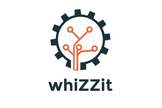 WhiZZit