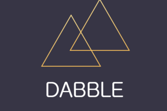 Dabble Inc.