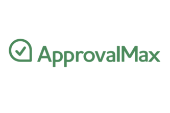 ApprovalMax. Check Bills/POs against budget