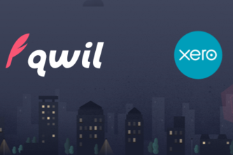 Qwil + Xero: Global freelancer payments and liquidity