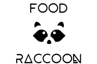Food Raccoon