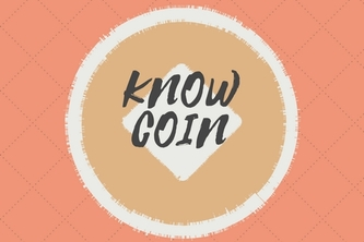 Knowcoin