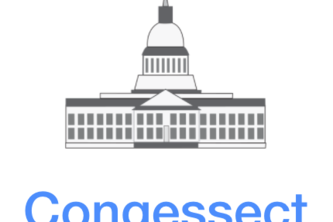 Congressect