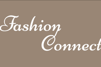 Fashion Connect