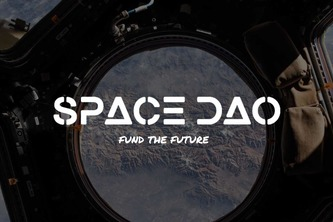 Space DAO, Fund The Future