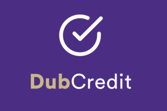 DubCredit