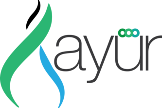 Ayur - A Healthcare Wellness Platform