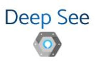 Project Deep See