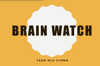 Brain Watch