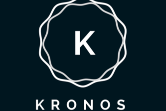 Kronos: Stock Analytics Tool