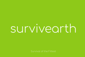 Survivearth