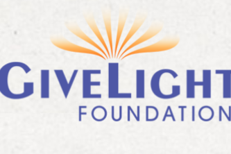 Give Light Volunteer Registration