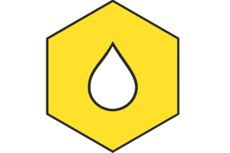 Beekeeper for T1D
