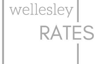 WellesleyRates