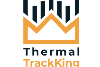 Thermal TrackKing