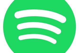 how to download my spotify playlist without premium
