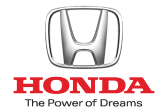 Marketing Honda