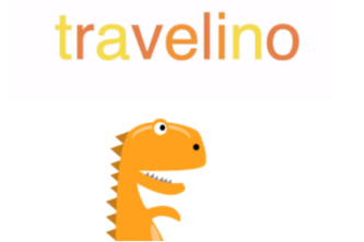 travelino (Winner check24 challenge)