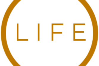 lifeprogram.tech