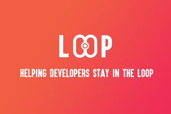 loop - connecting developers