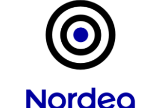 Nordea goal app by team trigrd