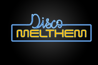Disco Melthem
