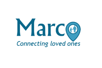 Marco - Connecting loved ones