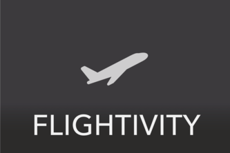 Flightivity