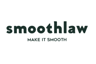 SmoothLaw