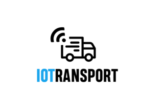 IoTransport
