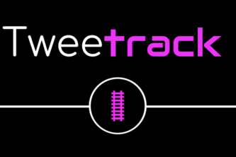TweetTrack