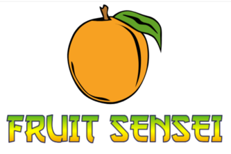 Fruit Sensei