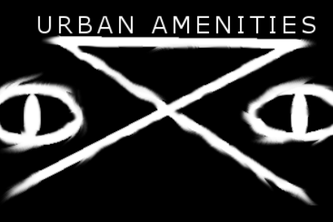 Urban Amenities