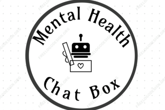 UBC Mental Health Chat Box