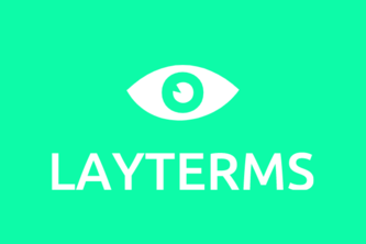 Layterms