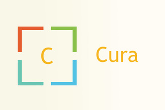 Cura News Reader