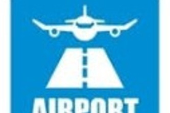 Airport Assist